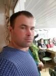 Leonid, 32  , Izhevsk