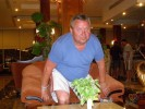sergey, 61 - Just Me Photography 5