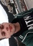 Mrahe, 18  , Tesanj