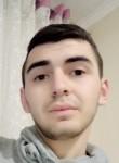 Maksim, 23, Mykolayiv