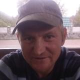 Ivan, 19  , Dovhe