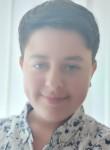 Yasir, 19, Poltava