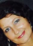 Yana, 57, Moscow