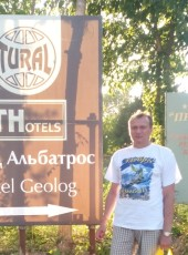 Aleksey, 49, Russia, Volgograd