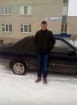 Maksim , 39  , Kazan
