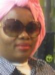 Kemi Folake, 39  , Nigran