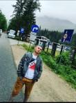 Vlad Arkushenko, 24, Dnipr