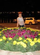 oly, 58, Russia, Krasnoyarsk