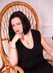 Elena, 37, Luhansk