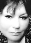 Anna, 32  , Barabinsk