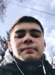 Bogdan, 18  , Vinnytsya