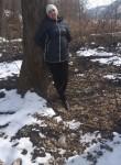 Olga, 48  , Dalnegorsk