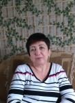 Ольга, 47 лет, Дальнегорск