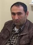 Yusuf, 33  , Savsat
