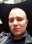 Aleksey, 32, Yekaterinburg