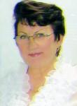 Valentina, 70  , Mykolayiv