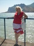 Valentina, 54  , Feodosiya