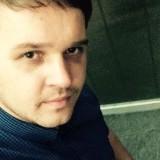 Vanya, 32  , Vyshkovo