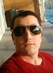 David , 23, Novorossiysk