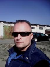 Vitaliy, 39, Ukraine, Zhytomyr