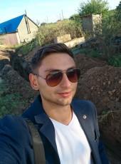 Mr. Jamper , 21, Україна, Одеса