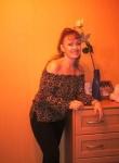 Elena, 50, Nizhniy Novgorod