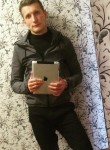 Rustam, 31, Naberezhnyye Chelny