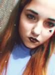 Darya, 21  , Gorodishche (Penza)