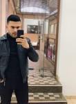 Farrukh, 24, Chirchiq