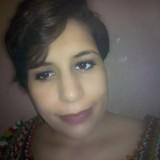 Salma, 30  , Bab Ezzouar