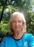 Женя, 51 год, Санкт-Петербург