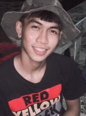 สติ๊กเกอร์, 18, Thailand, Seka