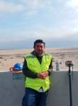Cristian, 44  , Copiapo
