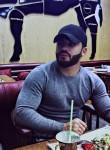 AdLaN, 30, Almaty