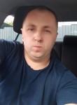 SergeyT, 44, Kiev