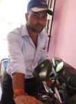 Subhash, 18  , Muzaffarpur