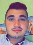 Lucas, 20  , Oyonnax