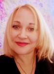 Elena, 43  , Kiev