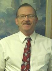 Steven, 57, United States of America, Dayton
