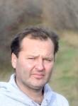 Vladimir, 39  , Kerch