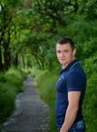 Yuriy, 43, Zaporizhzhya