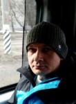 Vitaliy, 42  , Ulyanovsk