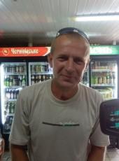 tolik, 55, Ukraine, Kremenchuk