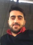 Mehmet, 31, Ankara