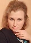 Milashka, 41  , Zaporizhzhya