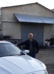 Nizam, 49  , Marneuli