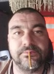 Vlad, 37, Irpin