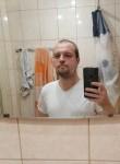 Aleksey, 40  , Saint Petersburg