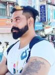 Roshan lal, 30  , Ludhiana