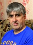 Vladimir, 53  , Ust-Katav